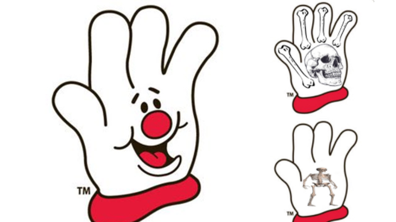 Do You Really Want To Know What's Inside The Hamburger Helper?