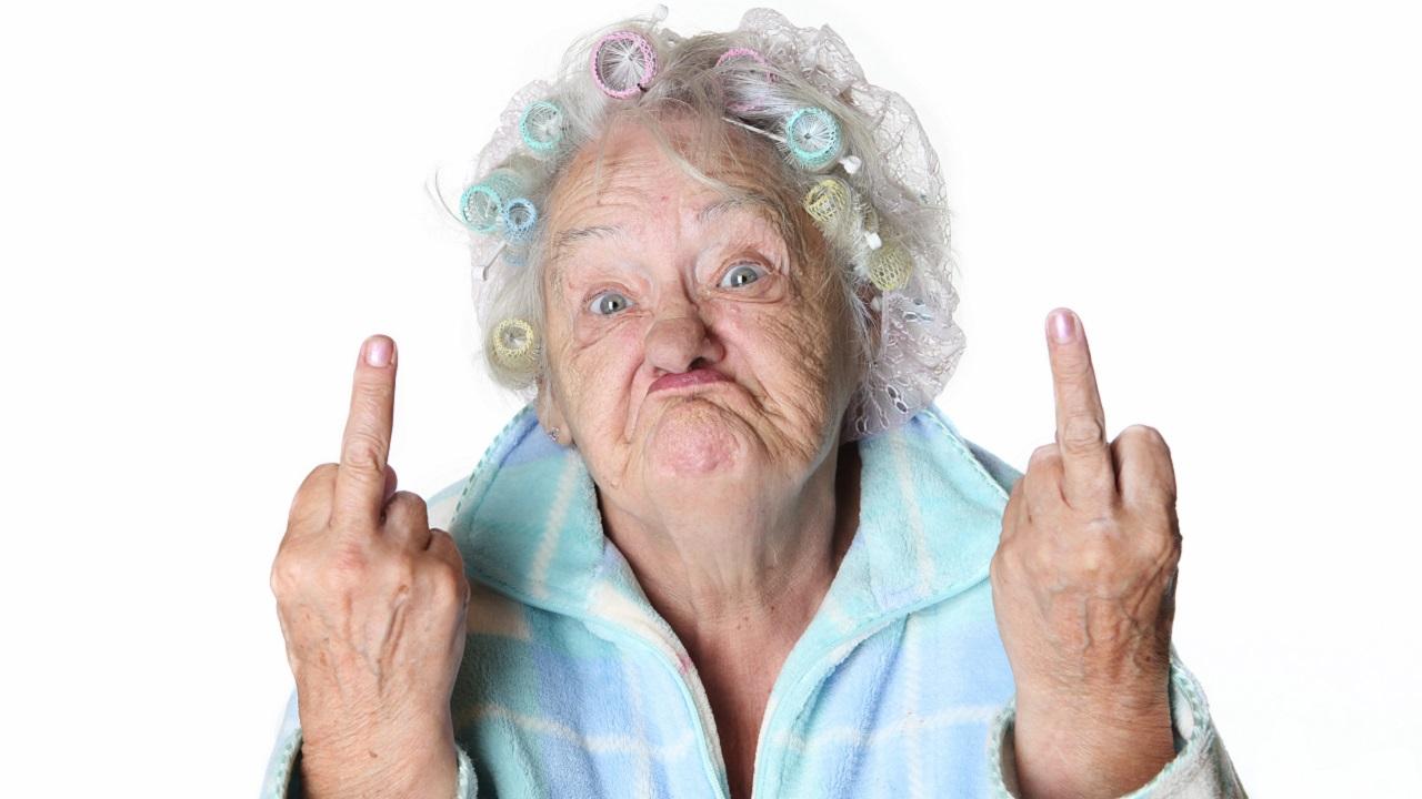 Grandma Bills Daughter After Grandkid's Visit And We All Say DAMN