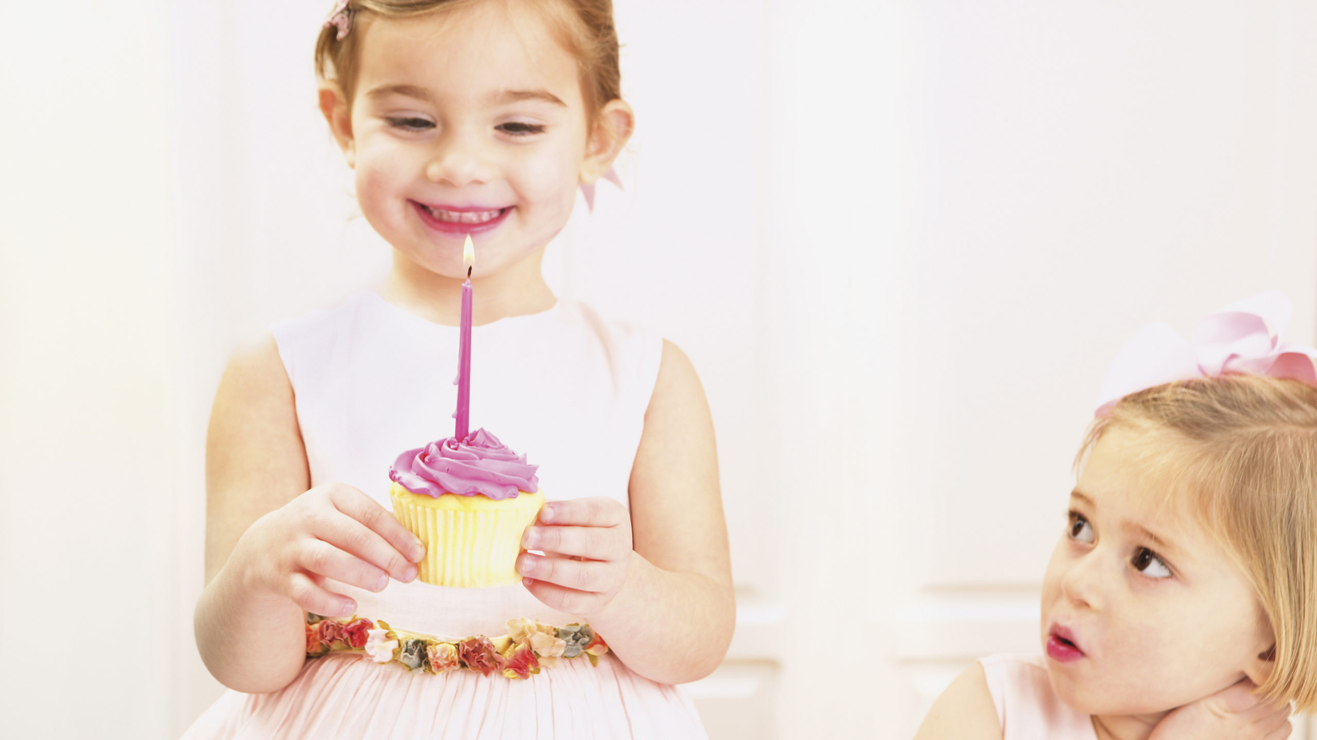 Ask The Dad: The Over-The-Top Birthday Party