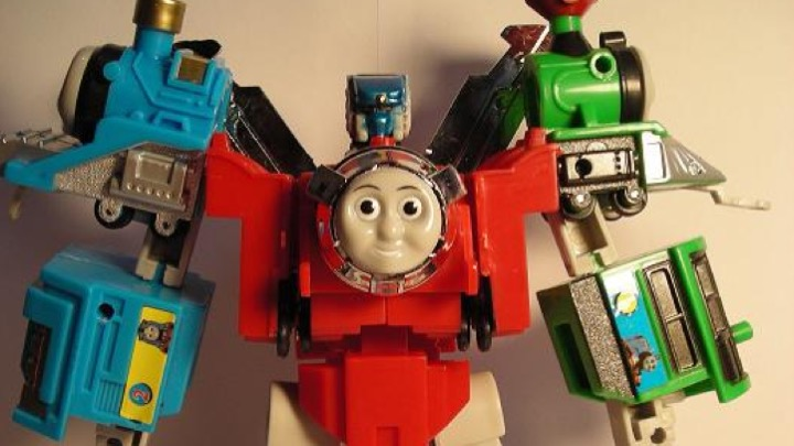 5dc93116c6c7 Knock-Off Toys That Should Honestly Knock It Off