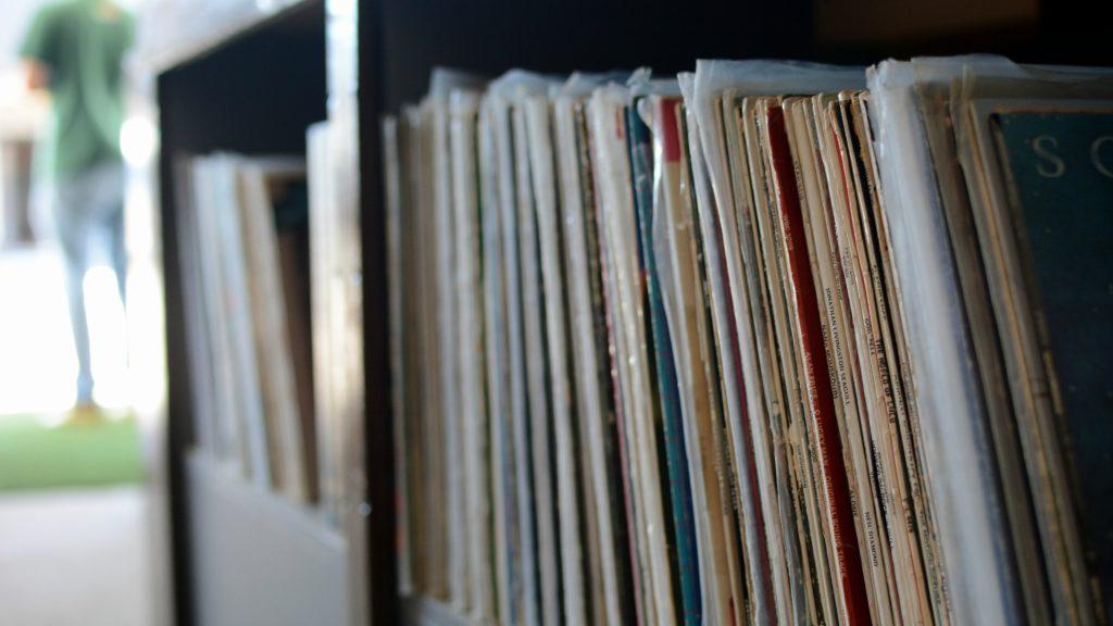 Getting In Tune: Creating Bonds Through Music