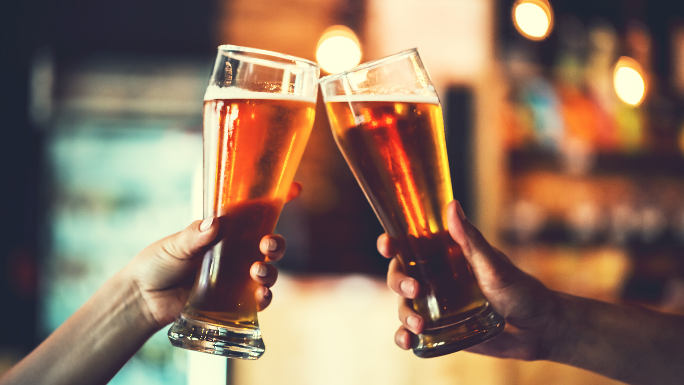 QUIZ: Put Your Beer IQ To The Test