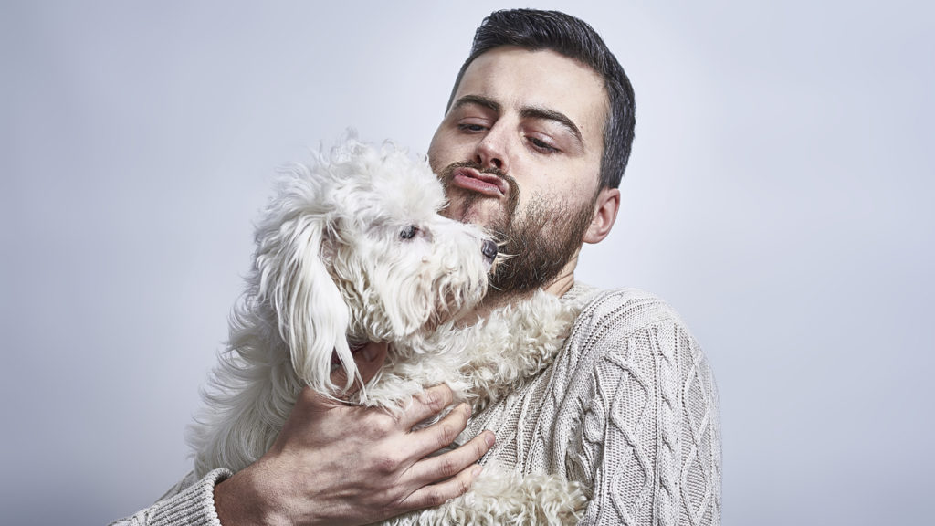 DOG QUIZ: How Well Do You Really Know Man's Best Friend?