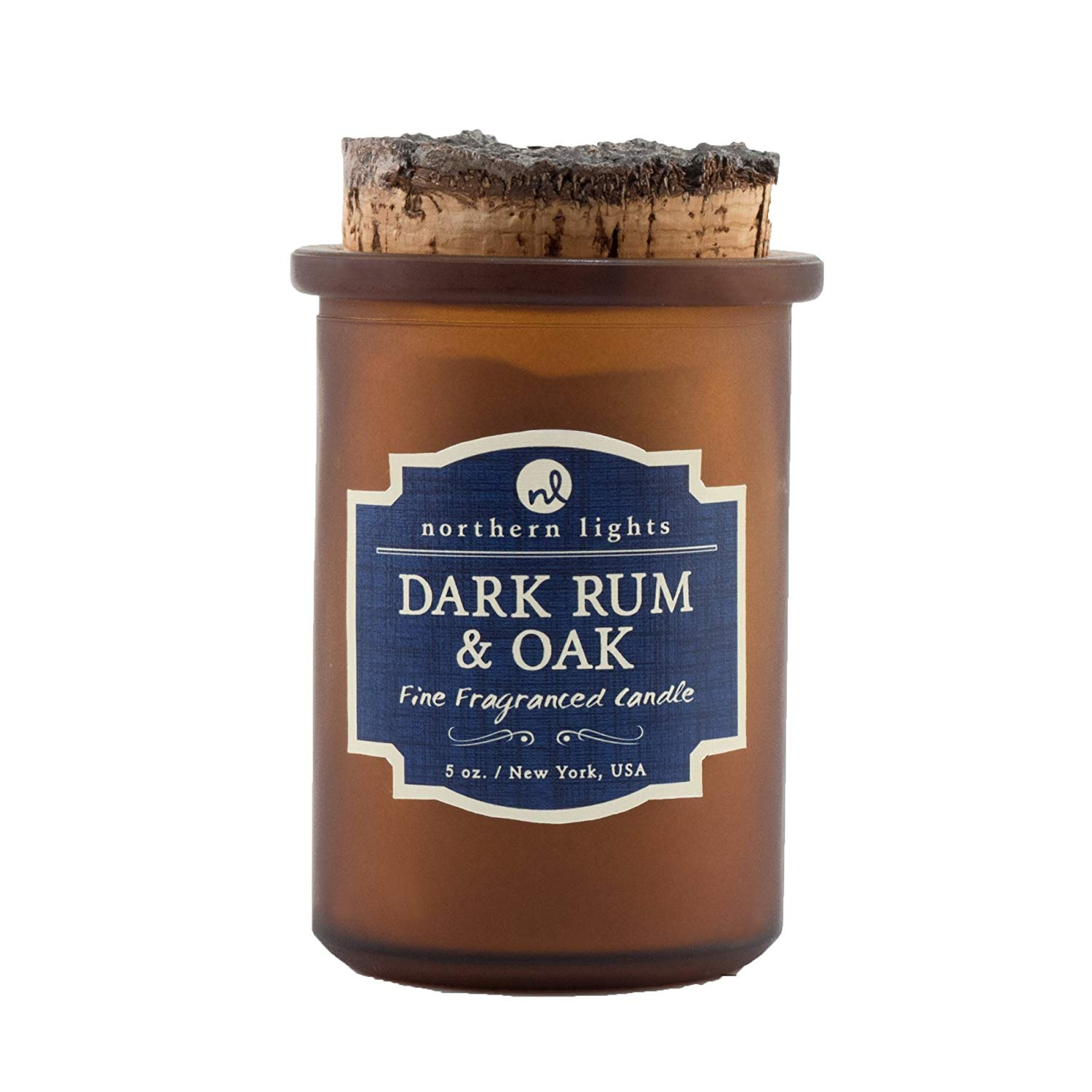 DarkRum
