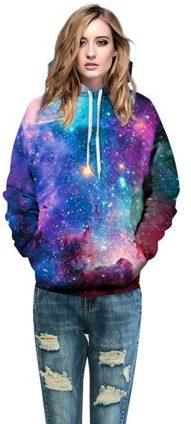 Galaxy Hooide