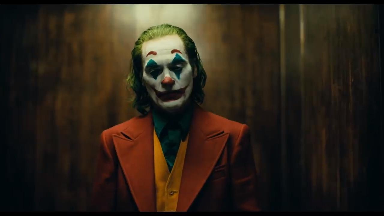 Joker3