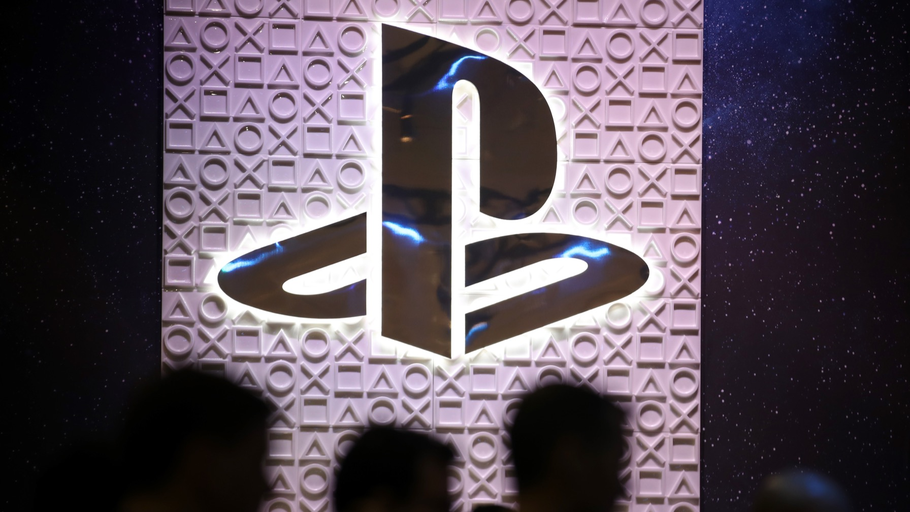 Sony Announces Specs for Upcoming PlayStation 5