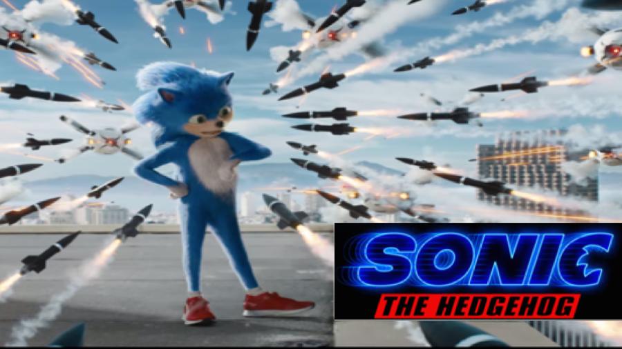 SonicFeature2