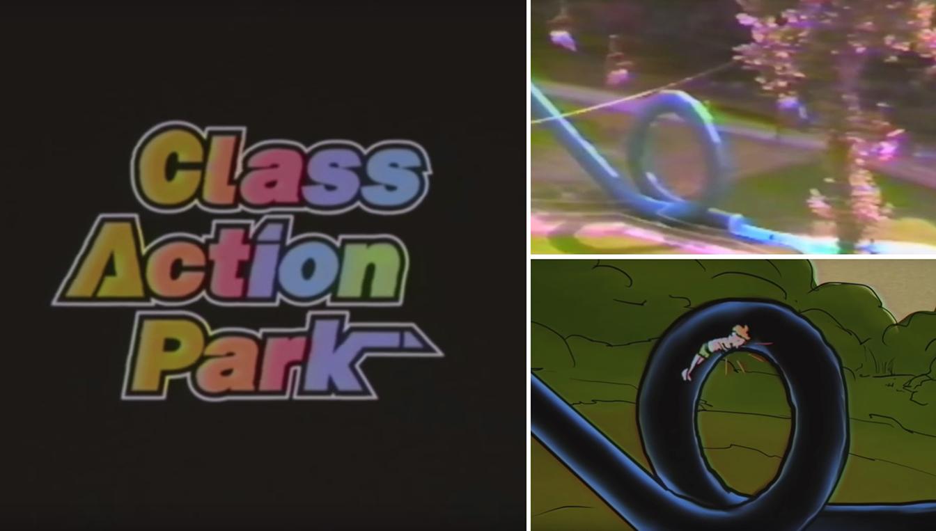 Class Action Park Doc
