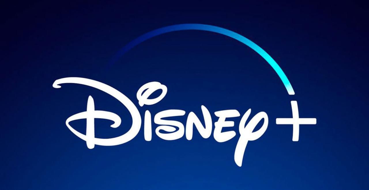 Disney+'s Entire Inventory
