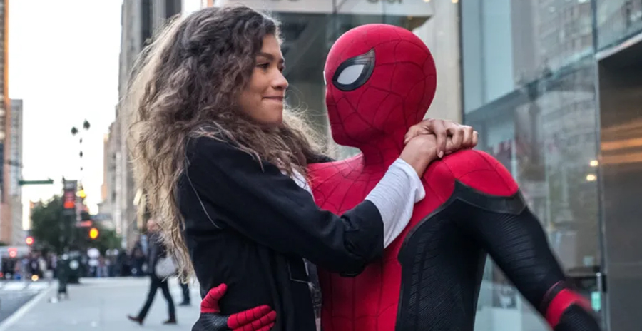 Sony and Marvel Reach Spider-Man Deal
