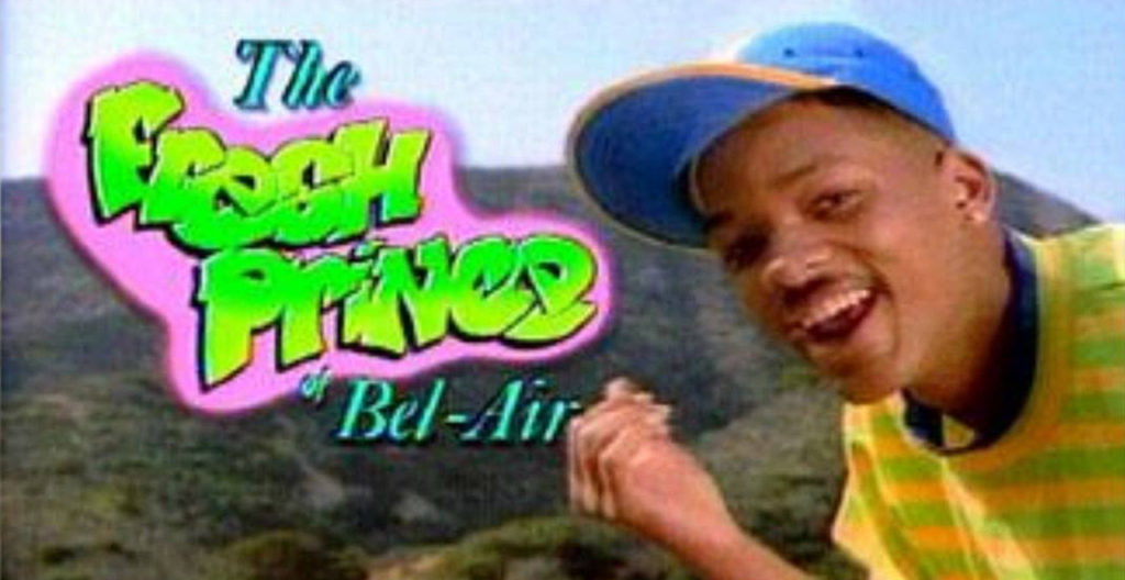 Fresh Prince Spin-Off