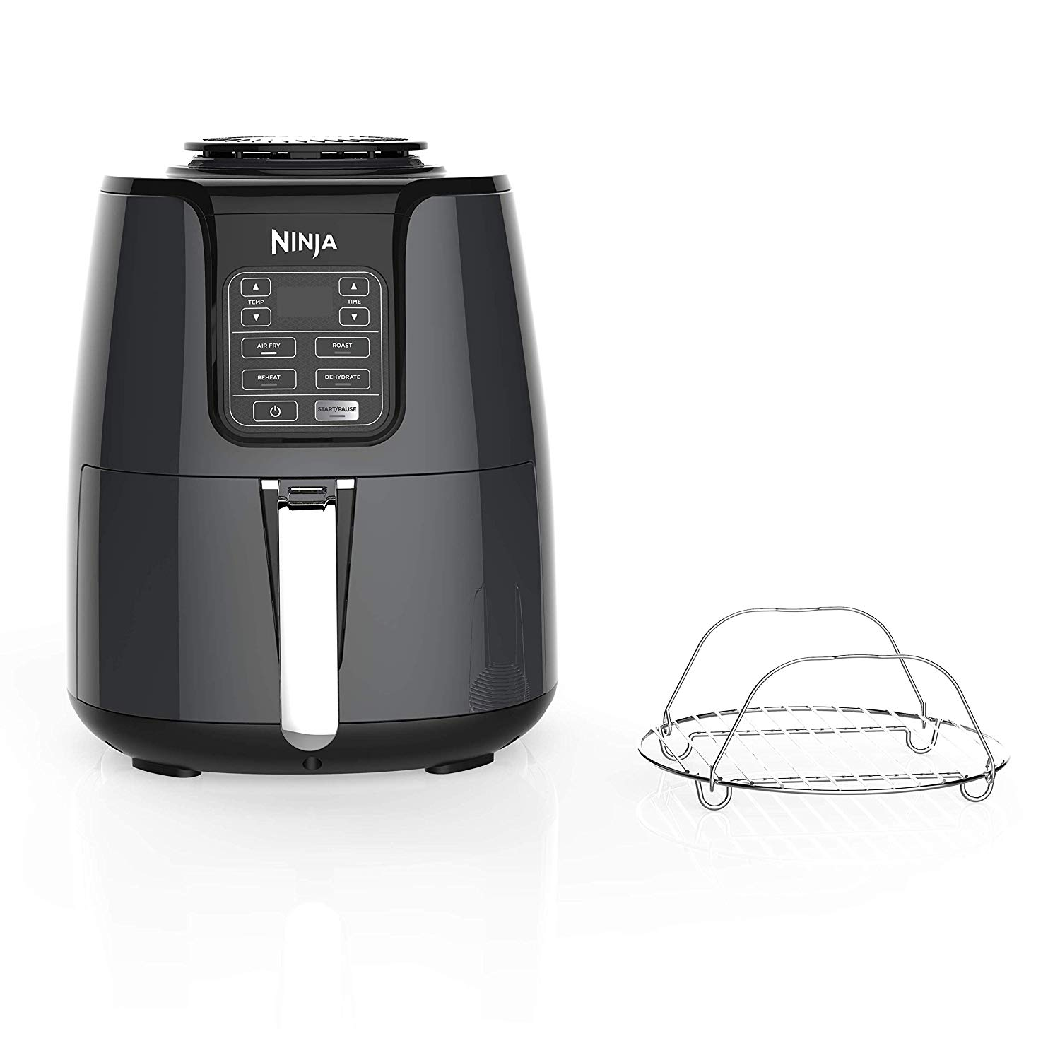 Ninja Air Fryer-best gifts for moms