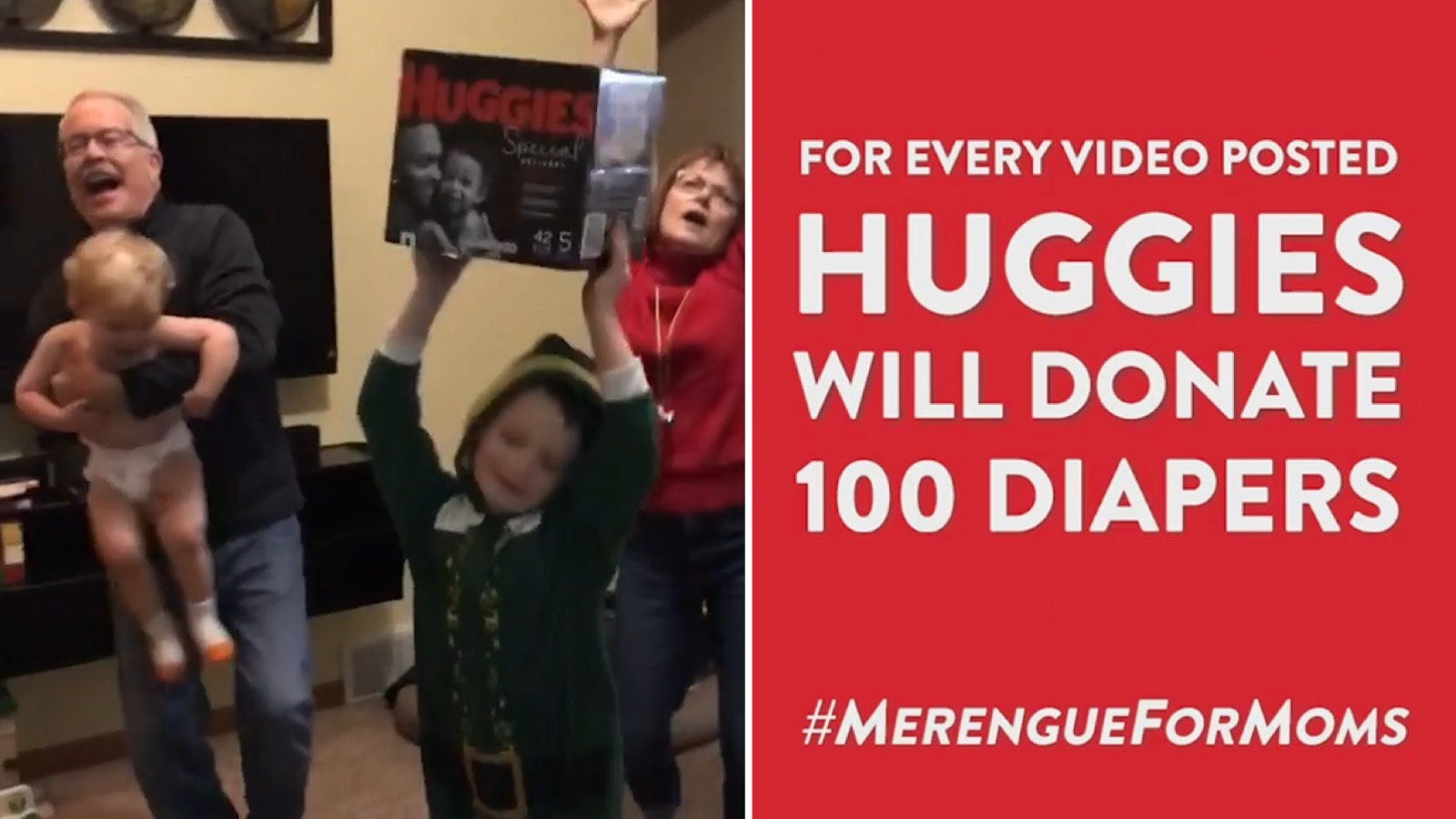 #merengueformoms