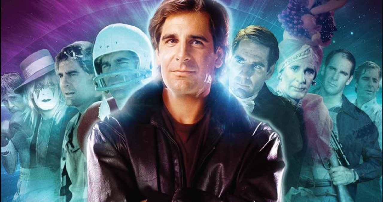Bakula Discusses Quantum Leap Reboot