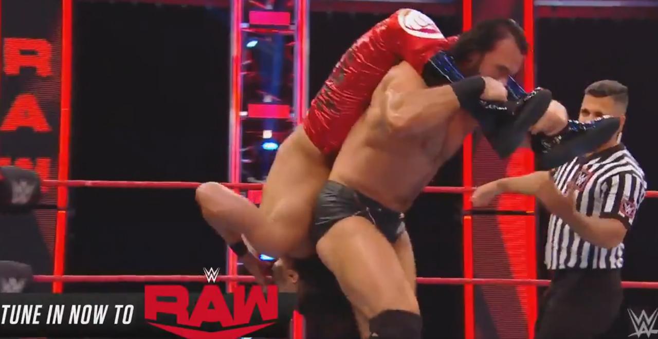 WWE Essential Business