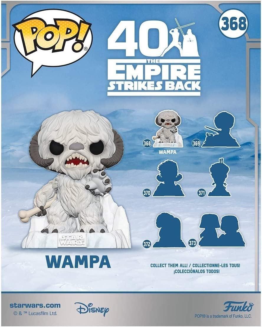 Wampa
