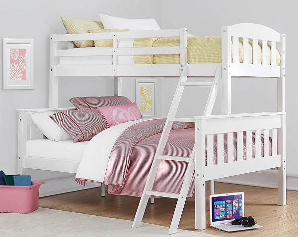 DIY How To Build A Bunkbed Best Bunkbed Ideas Amazon Bunkbed Kit