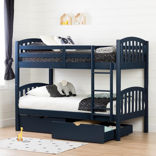 DIY How To Build A Bunkbed Best Bunkbed Ideas Home Depot Bunkbed Kit