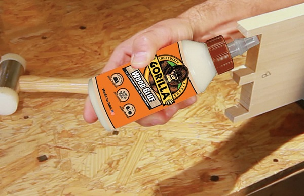 DIY How To Build A Bunkbed Best Bunkbed Ideas Gorilla Glue