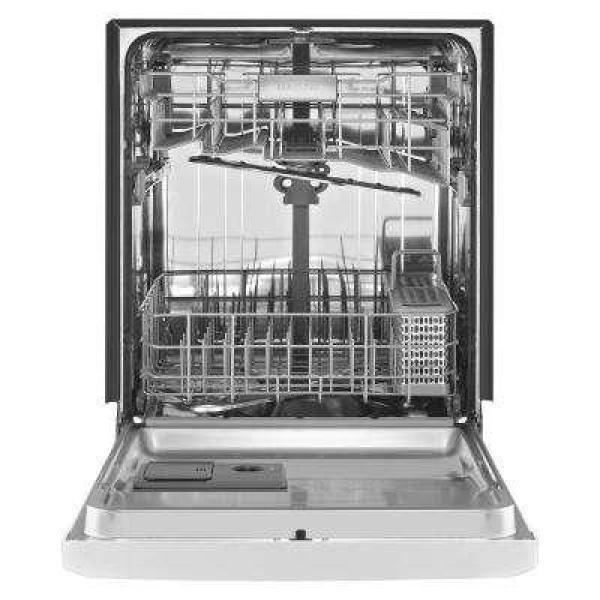 DIY How To Clean A Dishwasher Maytag Dishwasher