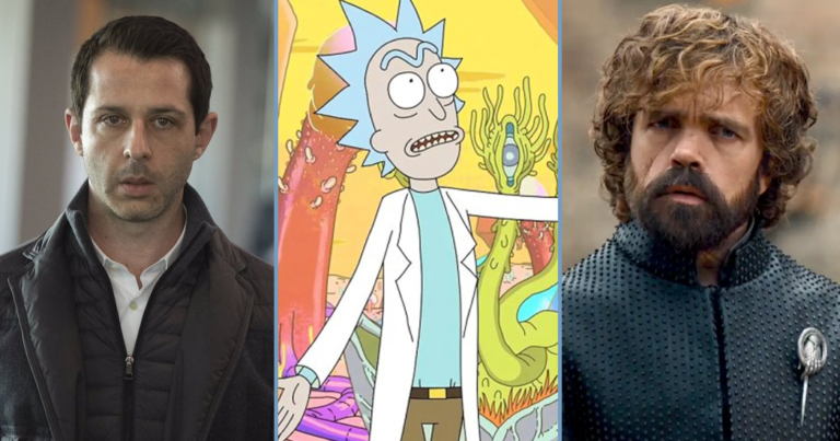 We Ranked the 10 Best TV Theme Songs of the 2010s
