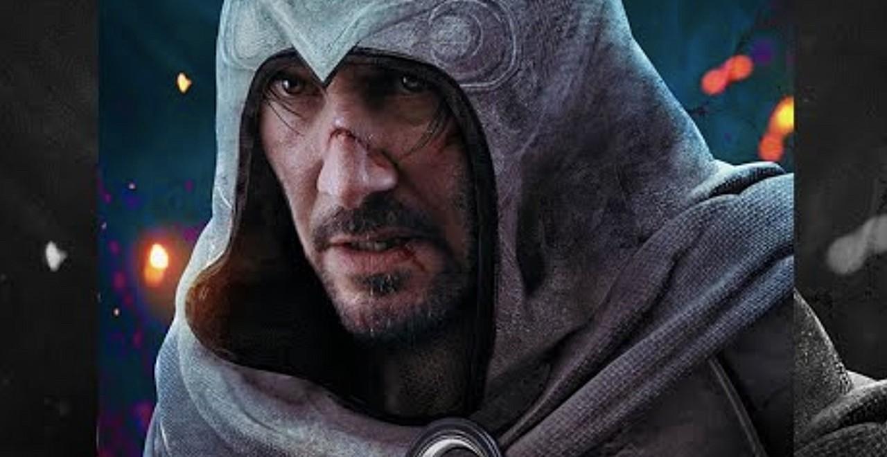 Keanu Reeves Rumored as Marvel's Moon Knight