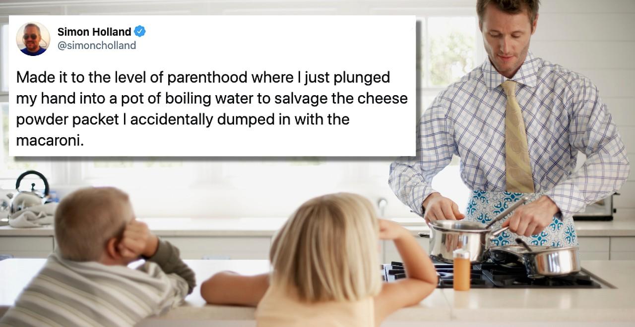 parenting-tweets-9-4-20