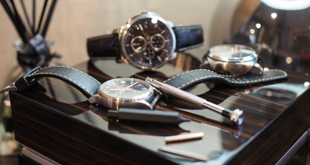 watch engraving ideas