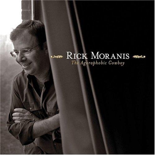 Rick Moranis Album