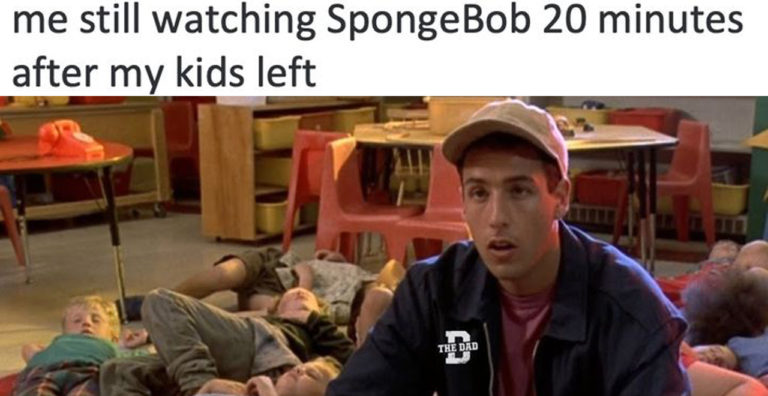 Best Memes of September