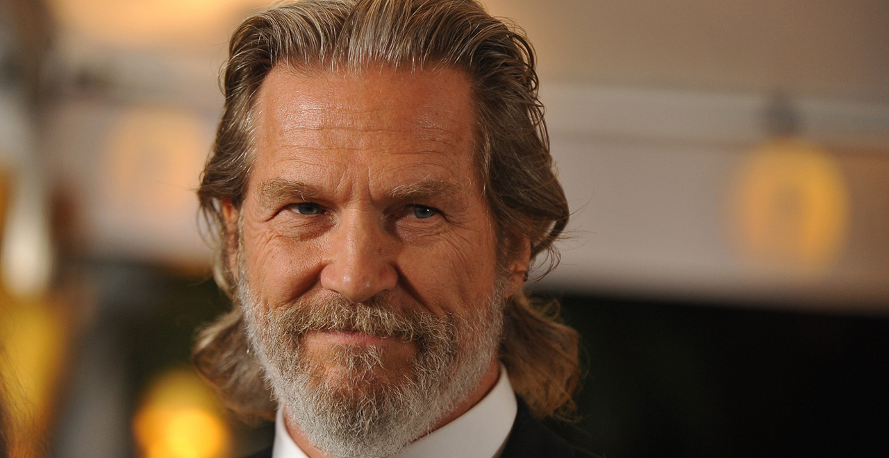 Jeff Bridges Cancer Prognosis