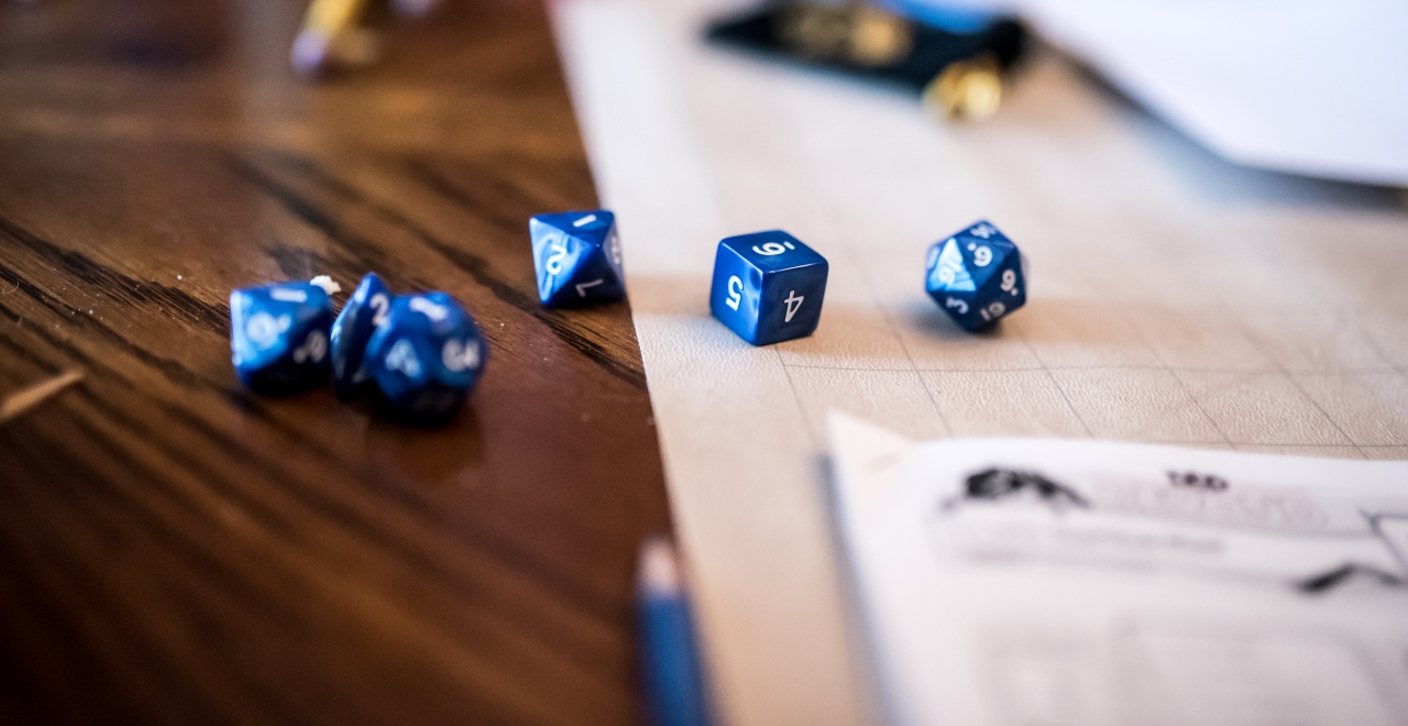 tabletop simulator games, dungeons and dragons game