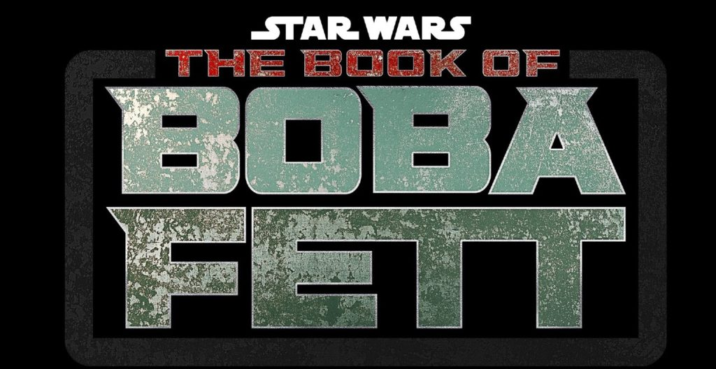 Book of Boba