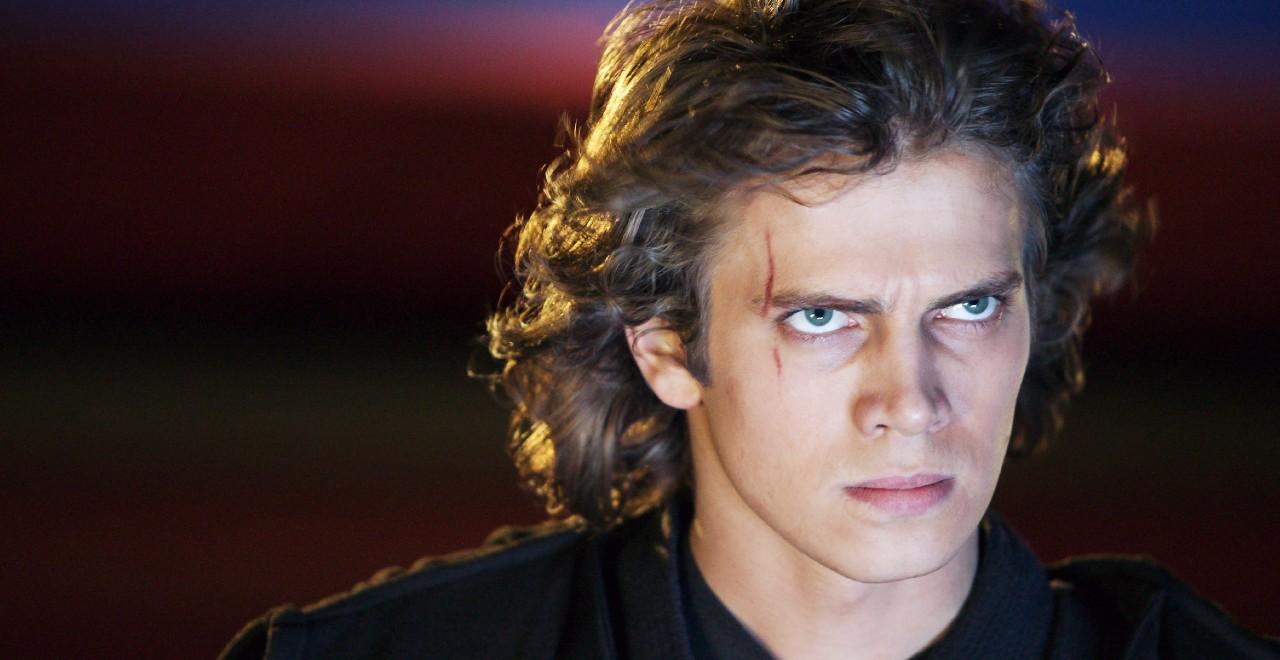 Star Wars Roundup