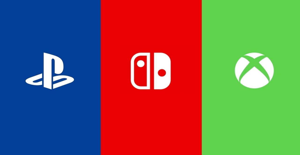 """Xbox, Nintendo, and PlayStation Partner for a """"Shared Commitment To Safe Gaming"""""""