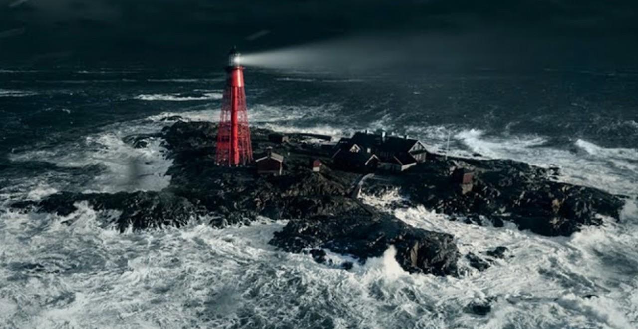 Lighthouse Films Challenge