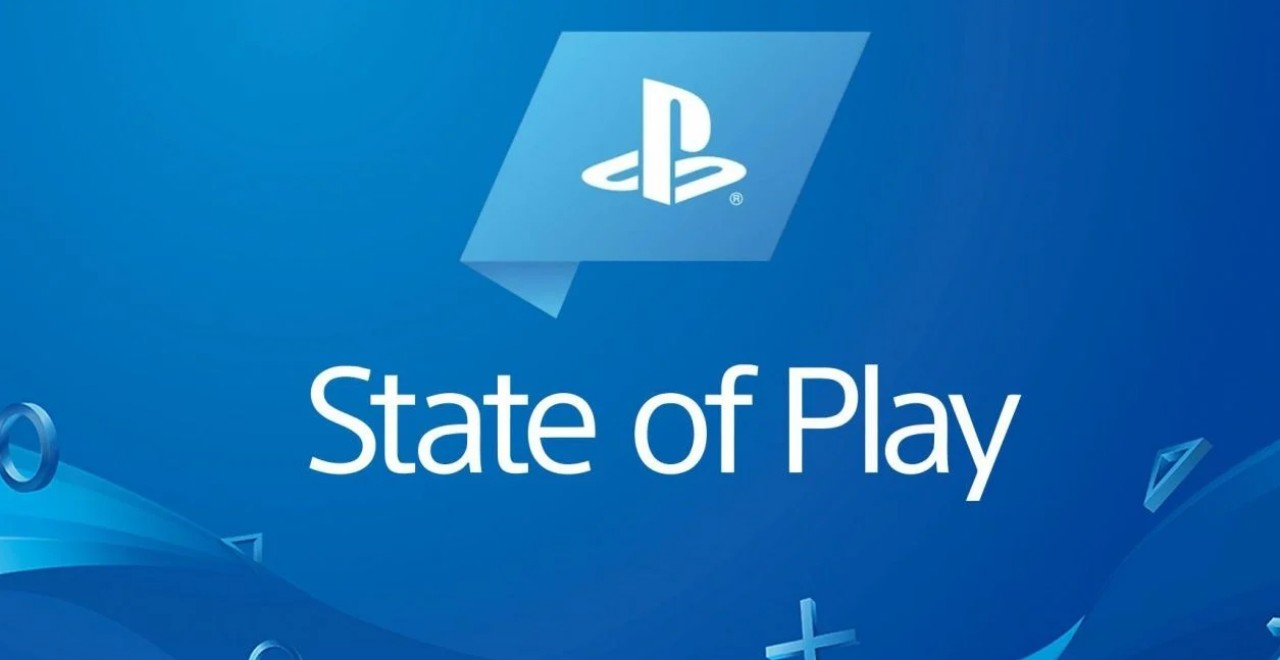 State of Play Announcement