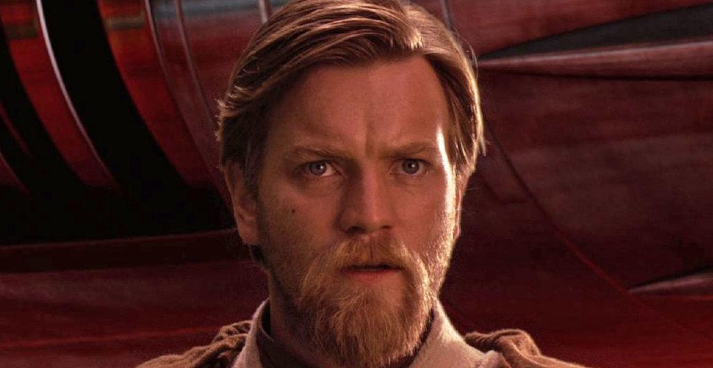 Kenobi in Andor