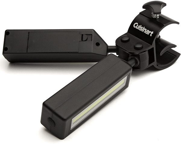Best Grill Lights - Cuisinart Grill Light