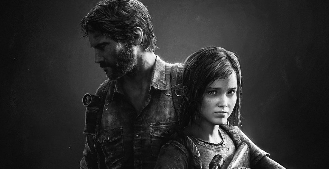 The Last Of Us Remake Reportedly in Development at Naughty Dog