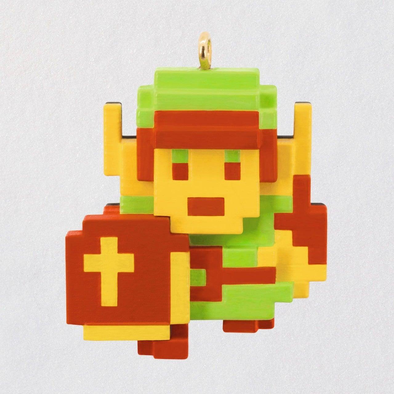 Link Ornament
