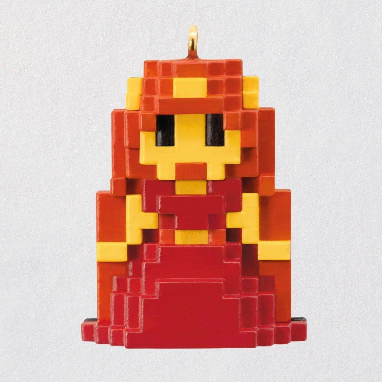 Zelda Ornament