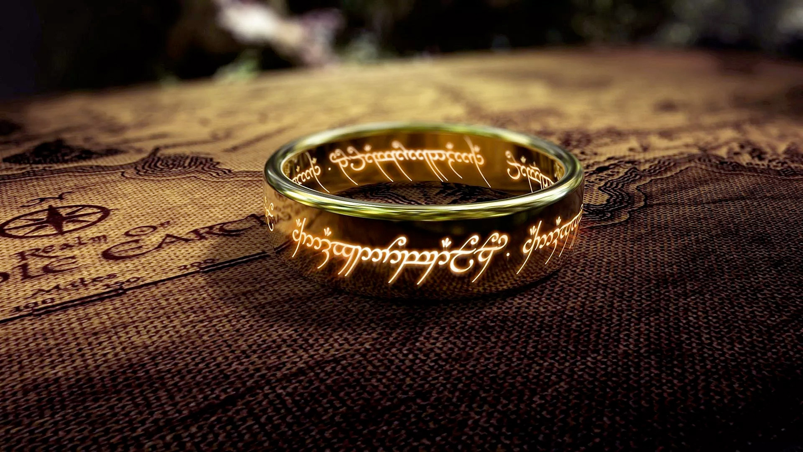 LOTR Production Costs