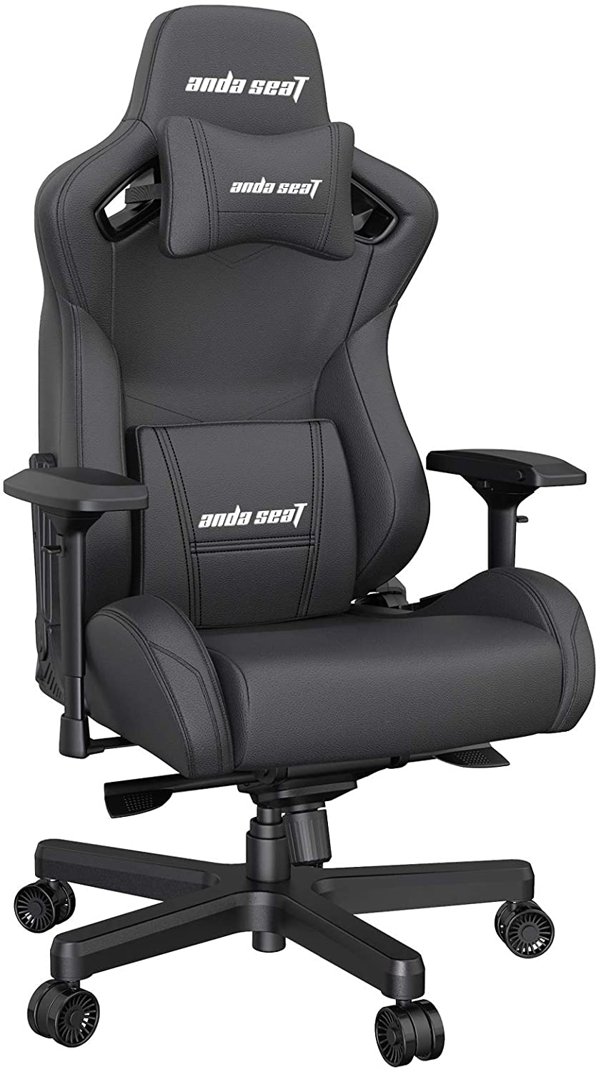 Anda Seat Gaming Chair