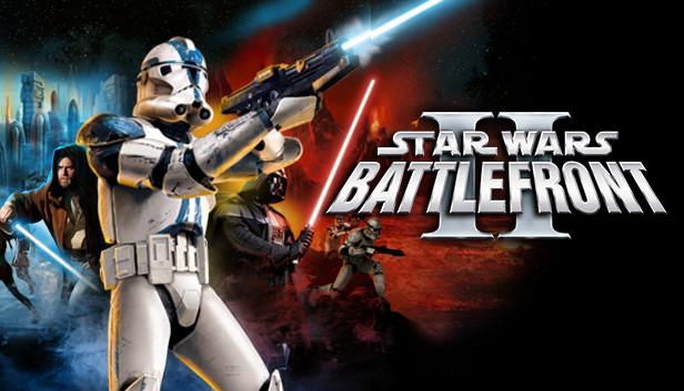 Star-Wars-Battlefront-2-Cover-Art