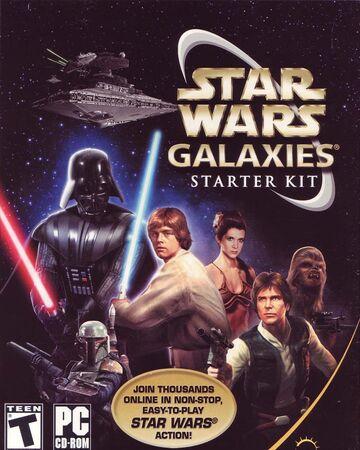 Star-Wars-Galaxies-StarterKit