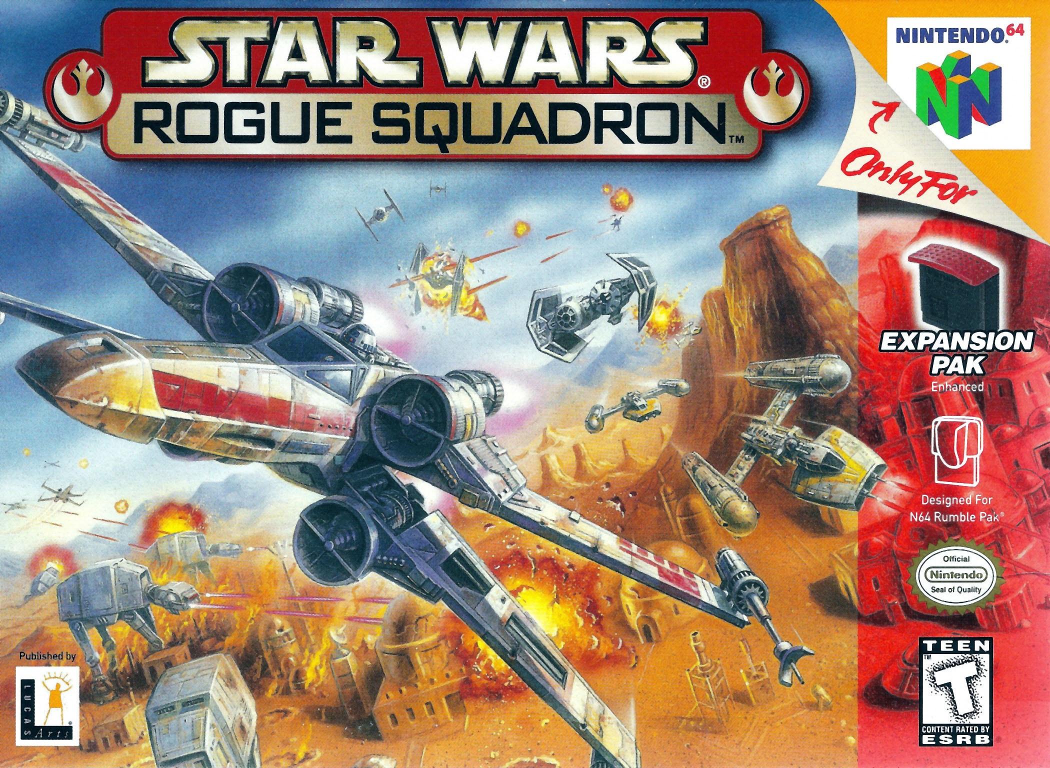 Star-Wars-Rogue-Squadron-N64
