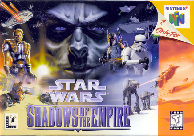 Star-Wars-Shadows-Of-The-Empire-N64-Cover-Art