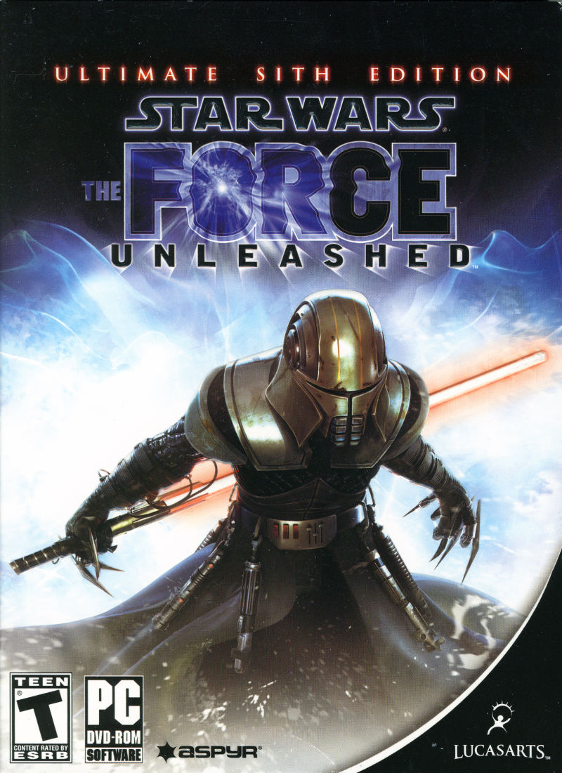 Star-Wars-The-Force-Unleashed-Sith-Box-Art